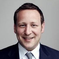 Rt Hon Ed Vaizey MP