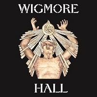Wigmore Hall Company