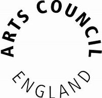 Link: Wellbeing through arts and culture