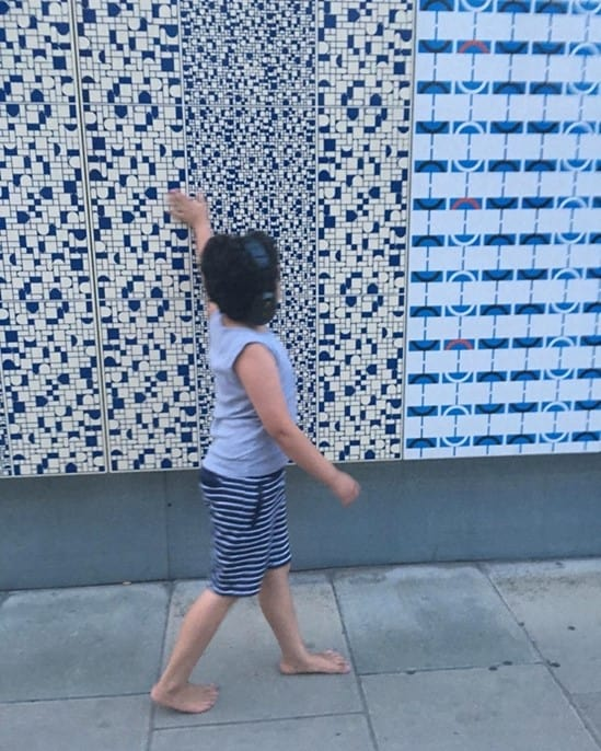 Guest Blog: What Indoor Cultural Institutions Can Learn from Outdoor Art