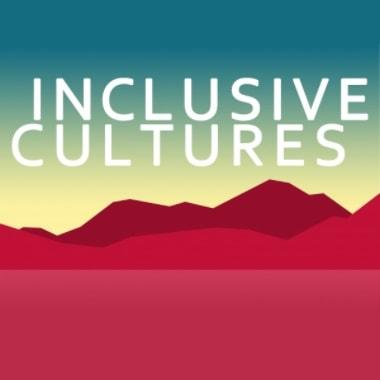 Clore Leadership - Inclusive Cultures Programme
