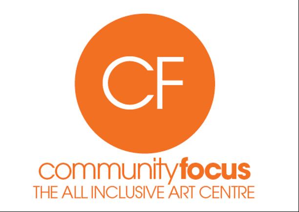 Community Focus Inclusive Arts